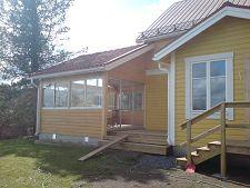 Altan i Havsnäs
